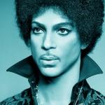 """""""Hitnrun"""" de Prince, suivi à la lettre"""