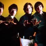 L'âge d'or du British Rock en 450 pages