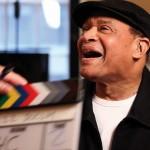 Al Jarreau, le documentaire enchanteur