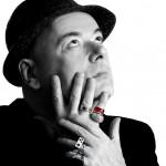 Ian Shaw chante Bowie (mais pas que)