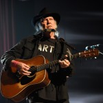 « Earth », l'arche de Neil Young