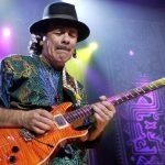 Santana et Marcus Miller, une soirée afro-latino à Montreux