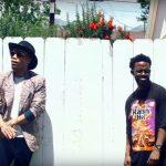 Anderson .Paak et Knxwledge, alias NxWorries : après l'EP, l'album