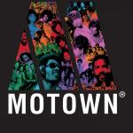 La Motown en 400 pages et 1000 images