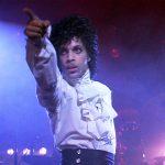 Prince,something big is (really) coming…