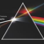Pink Floyd, le voyage fantastique en kiosque le 10 novembre