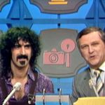 Zappa en questions