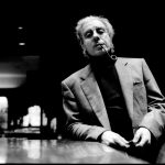 Crimes et chuchotements : le son de Lalo Schifrin