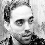 Cameron Graves, Planetary Prince, l'album épique