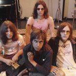 «Gimme Danger», Jim Jarmusch raconte The Stooges