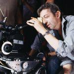 Le cinéma de Serge Gainsbourg en vinyle (suite)