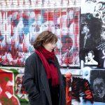 Jane Birkin «Toute la beauté de la musique de Serge…»