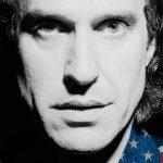 Ray Davies, l'ami américain