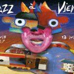 Le Festival Jazz à Vienne dévoile sa programmation choc