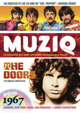Muziq7