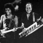 Neal Schon & Jan Hammer, le rock en fusion