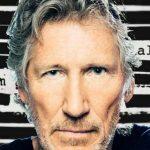 Le nouvel album de Roger Waters raconté par son producteur