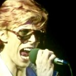 David Bowie, Cracked Actor, le live indispensable