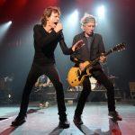 Sticky Fingers Live : Les Rolling Stones font fondre le Fonda
