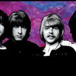 Yardbirds '68 : retour vers le futur (de Led Zeppelin)