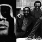 Narada Michael Walden & Ramsey Lewis, façon BGO Records