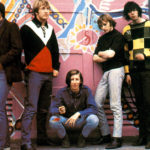 Everybody's wrong : la comète Buffalo Springfield