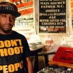 EDo. G, DJ Premier et Pete Rock, la bonne réédition