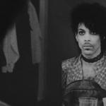 Dans les archives de Prince avec Michael Howe