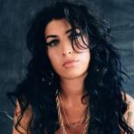 Amy Winehouse au panthéon des Classic Albums