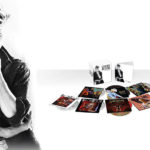 David Bowie et le coffret Loving The Alien : si on dansait ?