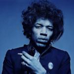 Jimi Hendrix au pays de la femme électrique