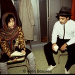 prince_by_allen_beaulieu_4