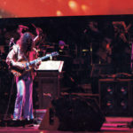 Zappa live in New York, comme si vous y étiez