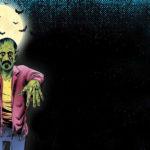 Frank Zappa, Halloween 73, le coffret qui fait peur ?