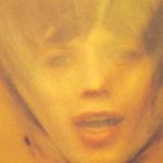 Goats Head Soup 2020, le ragoût Deluxe des Rolling Stones