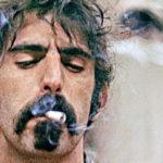 Zappa, le film