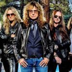 Le blues selon Whitesnake