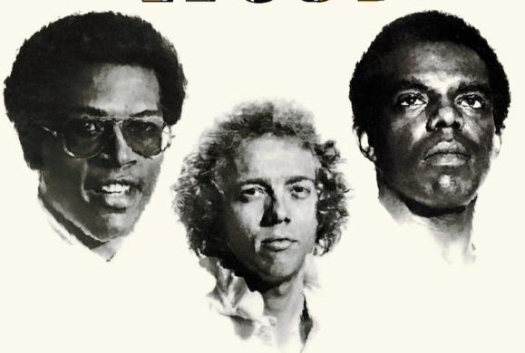 Head West, entre Sly Stone et Funkadelic