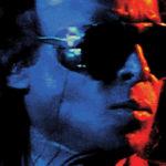 Miles Davis, le concert inédit de Jazz Vienne : merci pour tout !